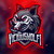 viciouswolf1