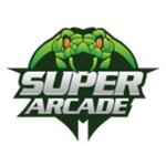 View stats for SuperArcade