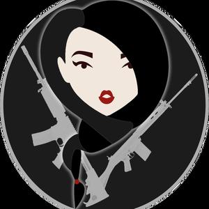 missdida channel logo