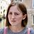 avatar for lilsimsie