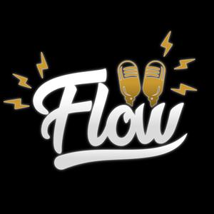 flowpodcast
