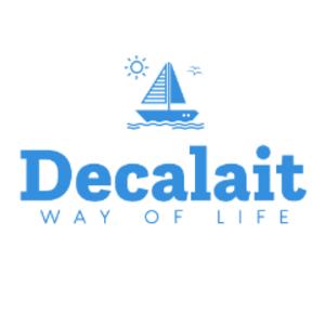 Decalait_ Logo