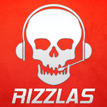 View stats for rizzlas_