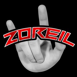 Zoreil Logo