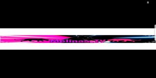 Profile banner for melinaa_tv