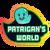 View Patrigan's Profile