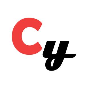 CydoNiaX