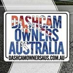 View stats for DashCamOwnersAus