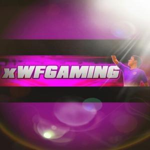 xwfgamingofficial