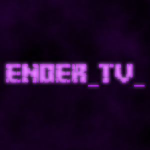 View ender__tv_'s Profile