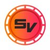 avatar for casinomasterflxh