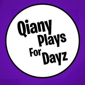View qianyplaysfordayz's Profile