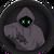 View NEONMASKE's Profile