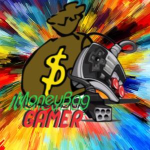 MoneyBag_Gamer