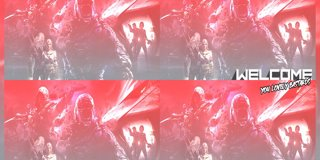 Profile banner for mrcarcosa_