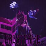 ghostfame20