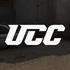 Канал UCCleague на Твич