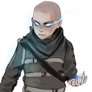 akeu7's Avatar