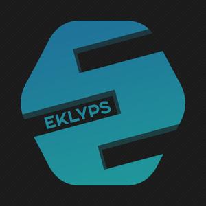 EklypsTV