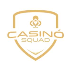Casino_Squad Logo