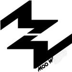 moowchannelofficial
