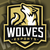 Wolves_Esports