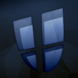 ShieldBreakers