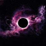 View Technoparadox's Profile