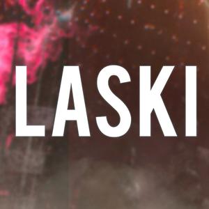 Laski_1322 Logo