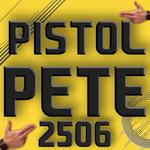 View stats for PistolPete2506