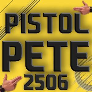 PistolPete2506