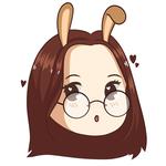 View DaniChu_'s Profile