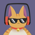 View stats for ChilledCatRadio