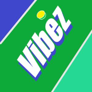 vibezsprite Logo