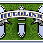 View stats for Hugolink