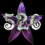 View stats for Nightshade526