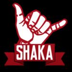 SHAKAzTV