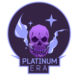 View stats for PlatinumEra95