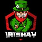 View stats for Irishay