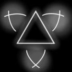 View gleiz_saltum's Profile