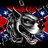 View rebeldawg's Profile