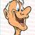 avatar for annoyingoap