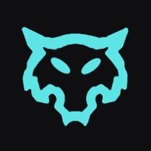ZazunoTv Logo