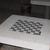 avatar for potato_chess