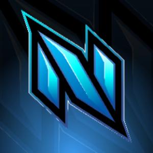 Nitro_pe Logo