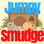 View stats for JumpySmudge
