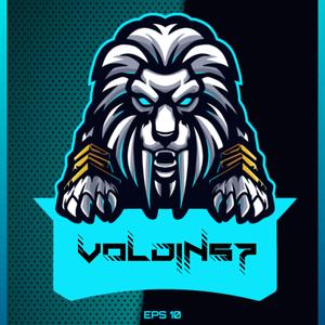 voldin58