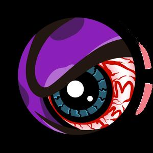 Squid1337