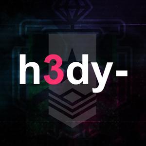 h3dy_r6