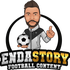 EndaStory
